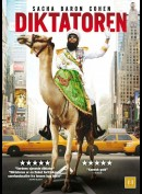 Diktatoren (The Dictator)