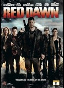 Red Dawn (2012) (Chris Hemsworth)