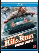 Hit & Run (Hit And Run)