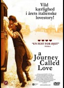 A Journey Called Love (Un Viaggio Chiamato Amore)