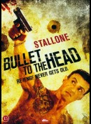 Bullet To The Head (2013) (Sylvester Stallone)
