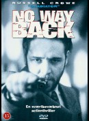 No Way Back (1996) (Russell Crowe)