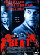 Beat (2000) (Kiefer Sutherland)