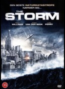 The Storm (2009) (Treat Williams)