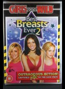 1224 Girls Gone Wild: Best Breasts Ever 2