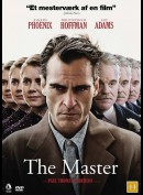 The Master (2012) (Joaquin Phoenix)