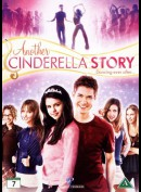 Another Cinderella Story 2: Dancing Ever After...