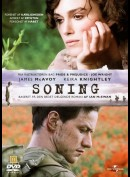 Soning (Atonement)
