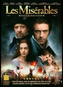 Les Miserables (2012) (Hugh Jackman)