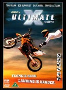 ESPNs Ultimate X