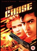 The Chase (1994) (Charlie Sheen)