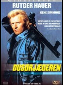Dusørjægeren (Wanted: Dead Or Alive)