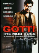 Gotti: The Mob Boss (2010) (Sinatra Club)