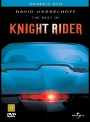 Knight Rider: The Best Of Knight Rider  -  2 disc