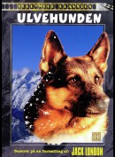 Ulvehunden (1974) (White Fang To The Rescue)