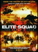Elite Squad 2: The Enemy Within (Tropa De Elite 2)