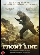 The Front Line (Go-Ji-Jeon) (2011)