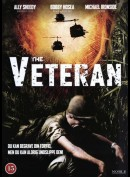 The Veteran (2006) (Michael Ironside)
