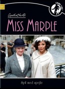 Miss Marple 16: Spil Med Spejlet (They Do It With Mirrors)
