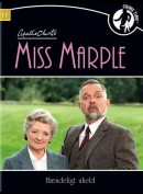 Miss Marple 15: Hændeligt Uheld (Why Didnt They Ask Evans)