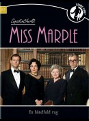Miss Marple 13: En Håndfuld Rug (A Pocket Full Of Rye)