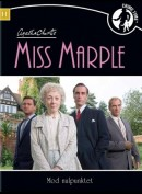 Miss Marple 9: Mod Nulpunktet (Towards Zero)
