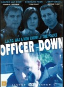 Officer Down (2005) (Casper Van Dien)
