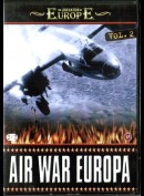 The Liberation Of Europe vol. 2: Air War Europe