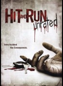 Hit And Run (2008) (Laura Breckenridge)