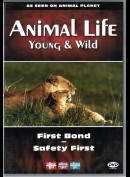 Animal Life 2: Episode 4 + 5