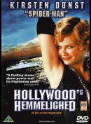 Hollywoods Hemmelighed (The Cats Meow)