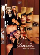 Anastacia: The Video Collection (2002)