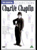 Charlie Chaplin: The Essential Collection 1