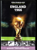 FIFA World Cup Collection: England 1966