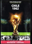 FIFA World Cup Collection: Chile 1962