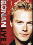 Ronan Keating: Live At Royal Albert Hall (2000)