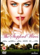 The Stepford Wives (2004) (Nicole Kidman)