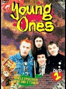 Young Ones 1