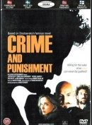 Crime And Punishment (Forbrydelse Og Straf)
