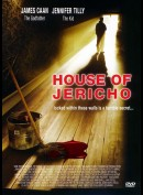 House Of Jericho