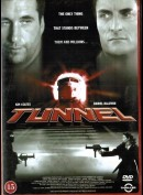 Tunnel (2002) (Daniel Baldwin)
