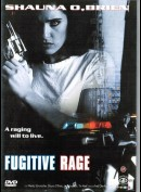 Fugitive Rage (Caged Fear)