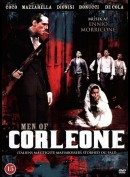 Men Of Corleone