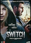 Switch (2011) (Eric Cantona)