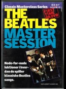 The Beatles: Master Session