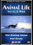 Animal Life 6: The Dating Game + Full Circle