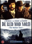 De Red Mod Nord: The Outlaw Years - Del 2 - Episode 12-22