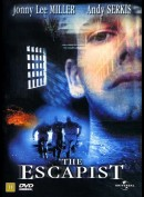 The Escapist (2001) (Andy Serkis)