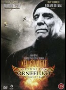 Operation Ørneflugt (On Wings Of Eagles)