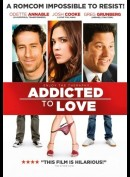 Addicted To Love (2010) (Group Sex)